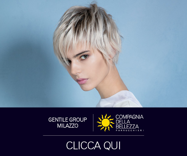 http://www.oggimilazzo.it/images/banners/gentilegroup.jpg