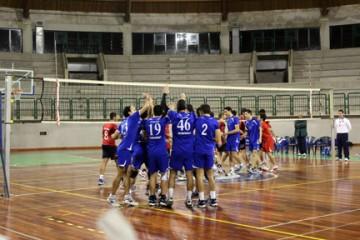 sport_Pallavolo_Csi3