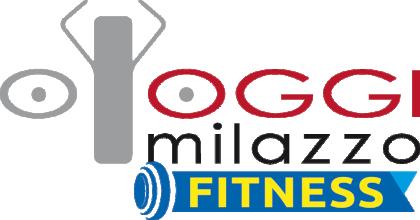 Oggi Milazzo  logo