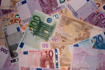 Cronaca_euro