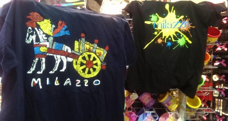 Milazzo, tassa di soggiorno a regime dal 1 giugno - Oggi Milazzo ...