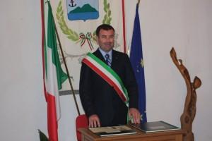 Lo Schiavo Massimo