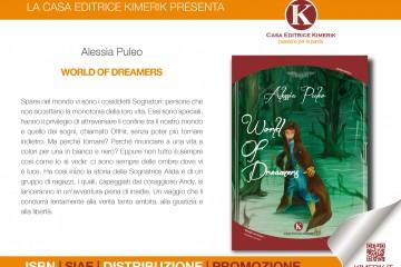 libro_puleo