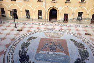 municipio di Milazzo