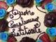 torta_latitante