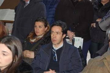 Salvatore Presti