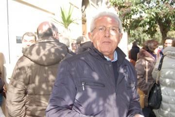 Franco Scicolone