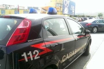 carabinieri_corolla1