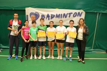 badminton_alba1