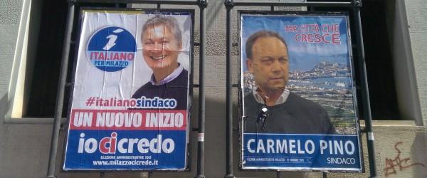 manifesti_elezioni