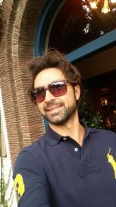 Alessandro Oliva (I Democratici)