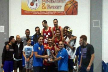 Scarabeo_basket