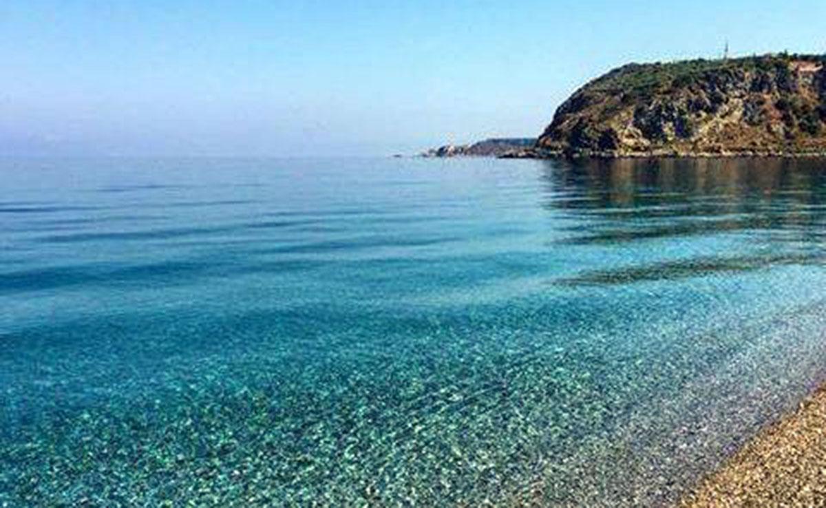 Goletta verde promuove il mare di milazzo superati i controlli oggi milazzo oggi milazzo - Non solo bagno milazzo ...