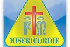 misericordia_monforte