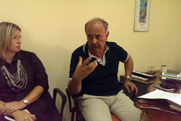 Pippo Midili