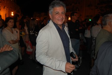 Carmelo Torre