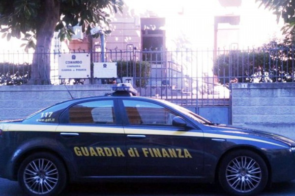 finanza_Milazzo