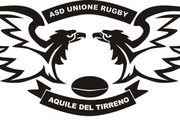 rugby_Aquile