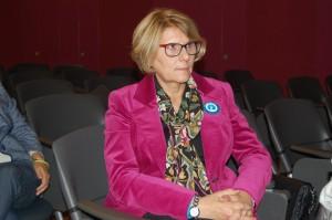 Maria Febronia Russo