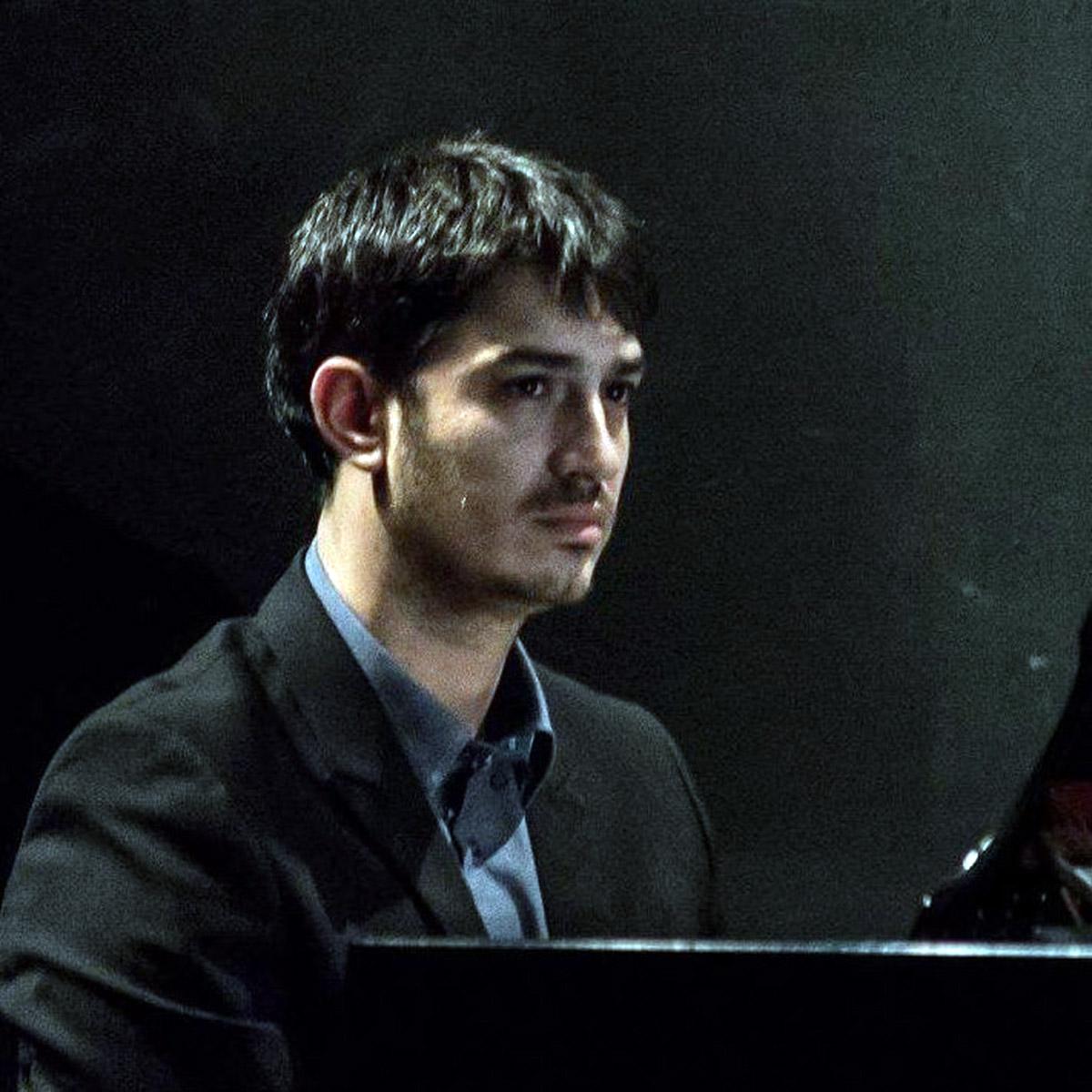 Teatro trifiletti i suoni di michele catania per la for Papino arredi catania