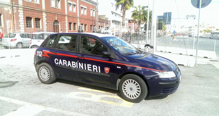 carabinieri_porto