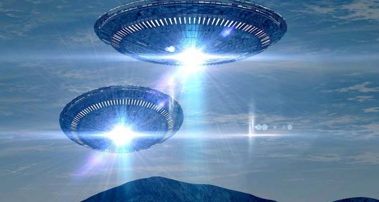 Risultati immagini per ufo