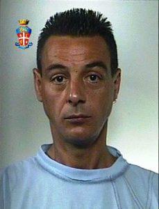 Maurizio Piccolo