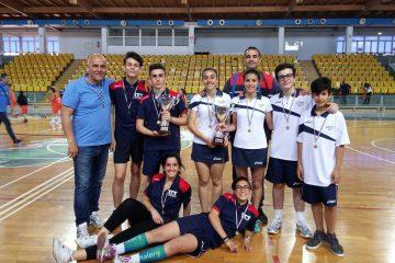 badminton_regionale16