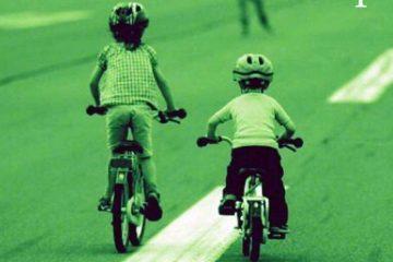 bicicletta_bambini