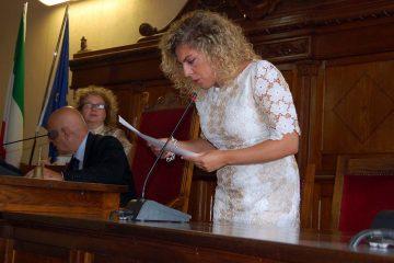 Valentina Cocuzza