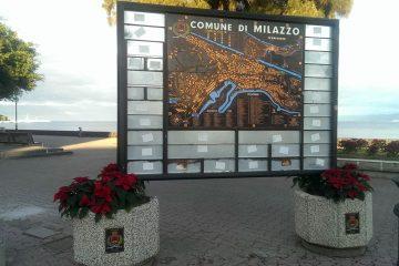 comune_turismo_marina