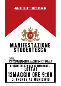manifestazione_studenti