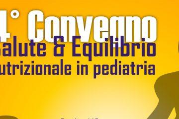 Convegno Nutri 2016 - Programma - 12.05.2016_REV.14