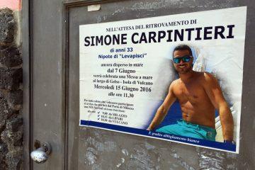 carpintieri_manifesto