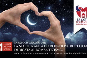 notte-romantica-dei-Borghi
