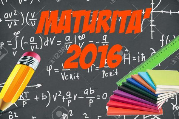Maturita-2016-1