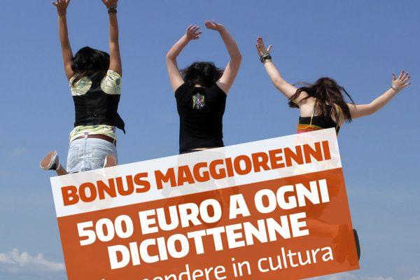 bonus_diciottenne