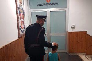 carabinieri_bambino