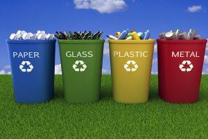 rifiuti-differenziata