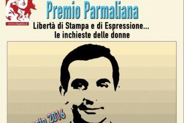 parmaliana_premio