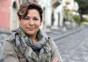 Rossella Midili