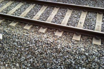 rotaie_ferrovia