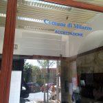 La lettera. Assenteismo al comune di Milazzo, le riflessioni di un impiegato
