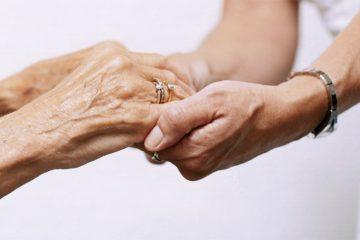 osteopatia-geriatria
