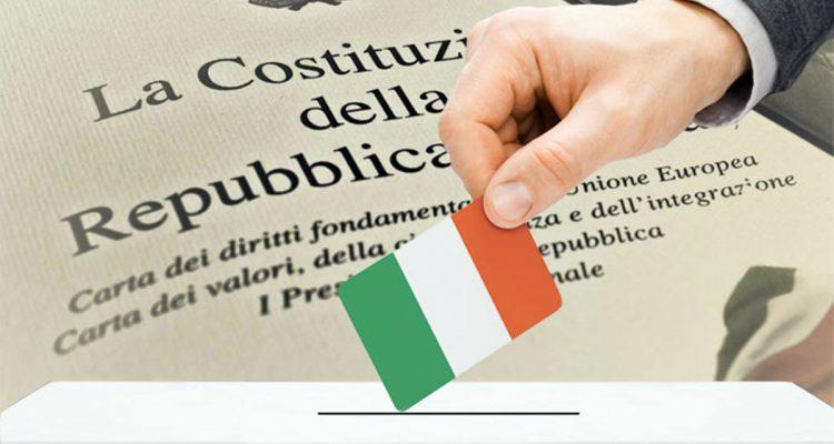 referendum_costituzionale