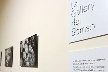 gallery-del-sorriso