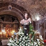 «Ma quale Laghetto? A Capo Milazzo il vero tesoro è la chiesetta di Sant'Antonio»