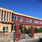Covid, la protesta dei genitori delle scuole di San Giovanni e del Ciantro