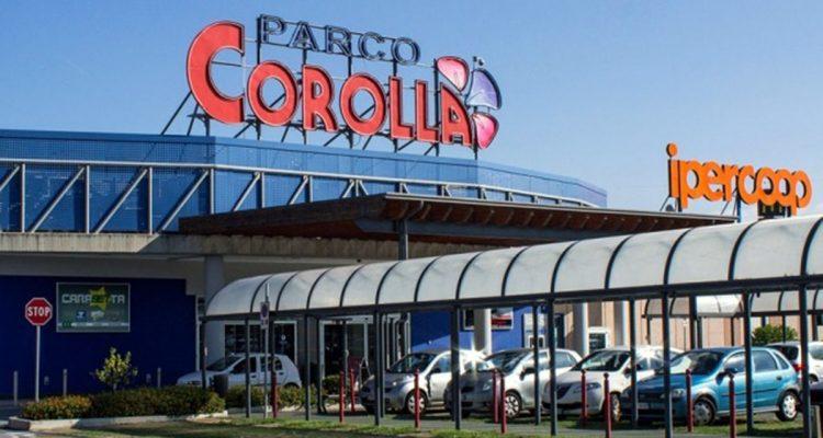 Approvato l ampliamento del Parco Corolla 70b3c54dbdd