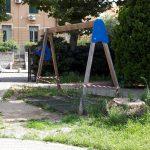 Mancanza di decoro a Piazza Nastasi e Santa Marina: le lettere a Oggi Milazzo